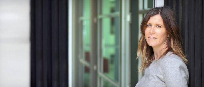 Katrina Hulsebosch, Director