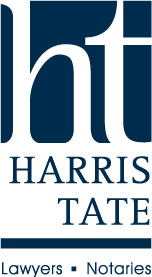 Harris Tate - Lawyers, Notaries