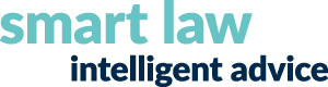Smart law, intelligent advice