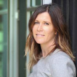 Katrina Hulsebosch